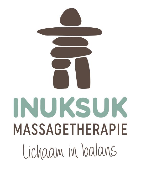 Logo Inuksuk def