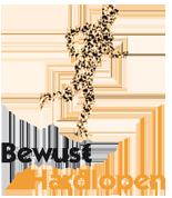 bewusthardlopen-logo