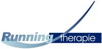 logo_running_th