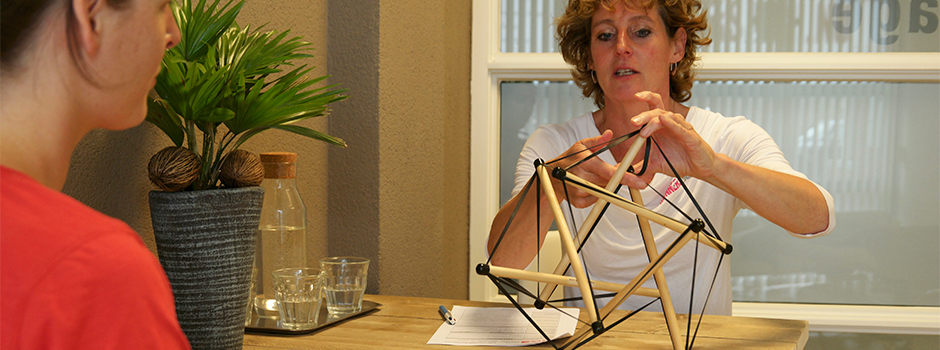 tensegrity-small