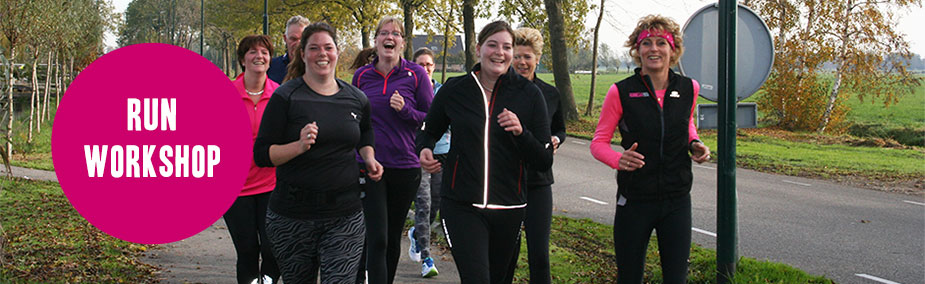 runworkshop-pagina
